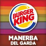 Burger King Manerba del Garda