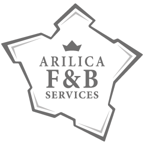 Arilica Food & Beverages Services S.r.l.