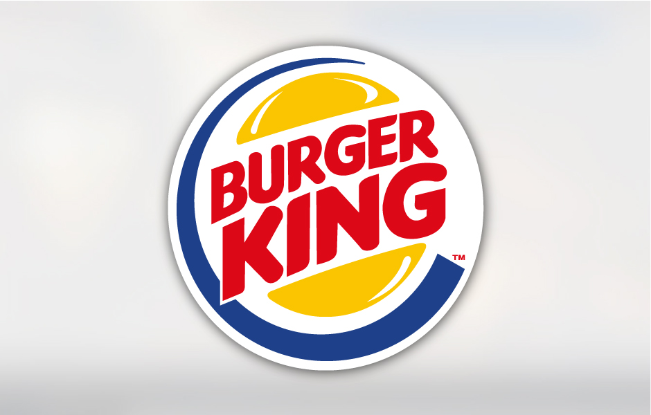 Burger King By Arilica