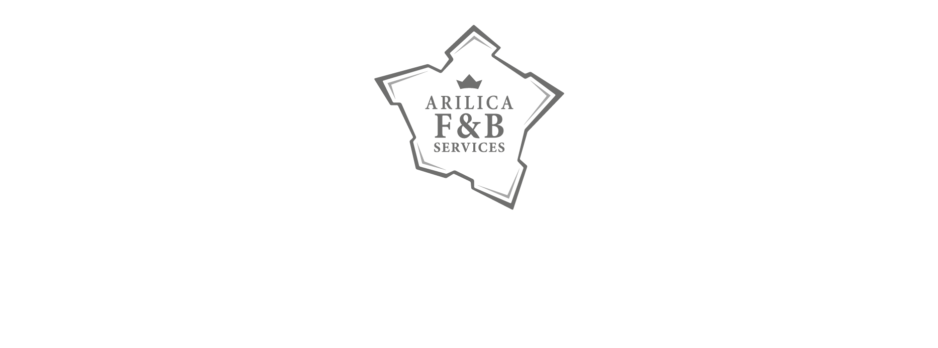 logo Arilica Food & Beverage Services